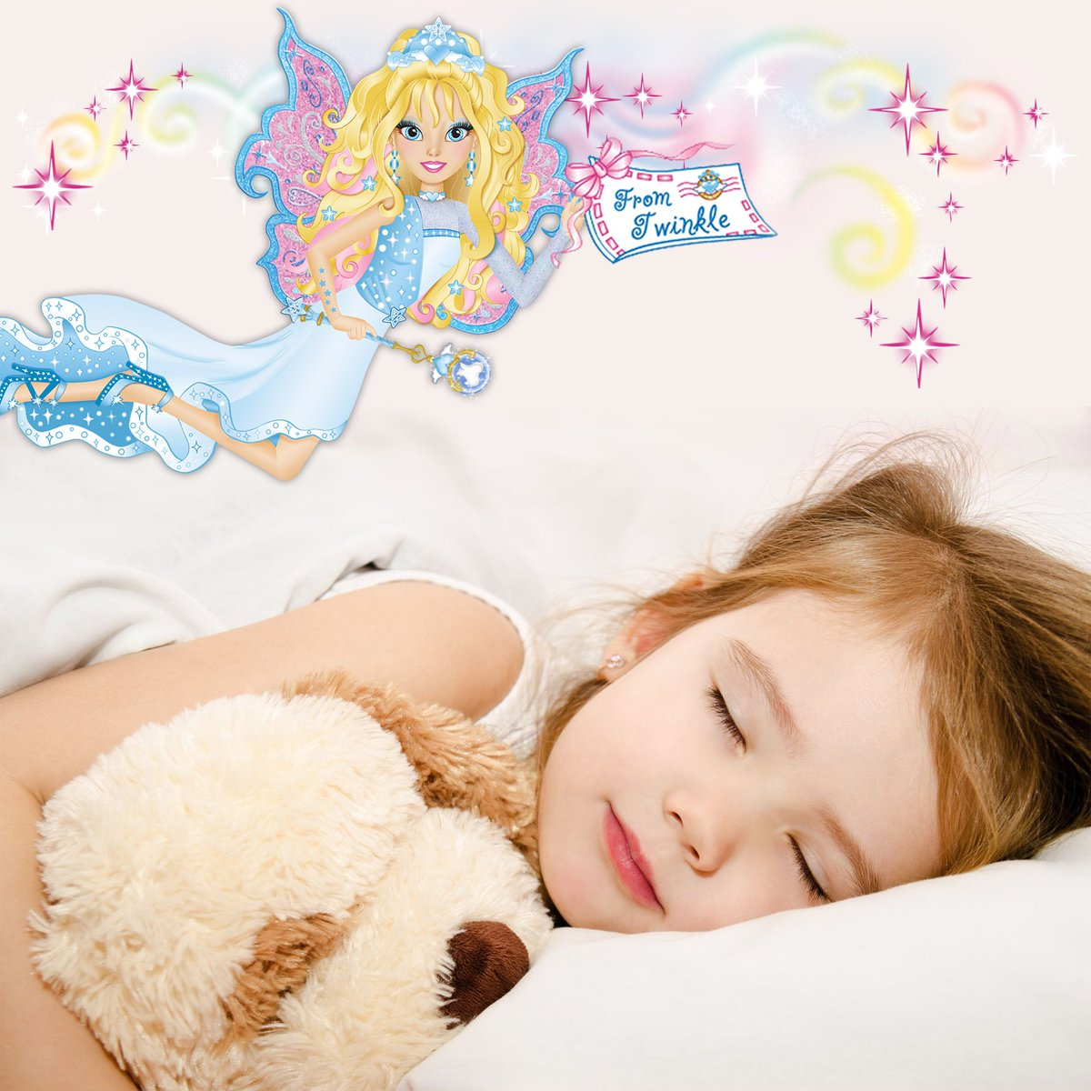 real tooth fairies yourtoothfairy twitter. Black Bedroom Furniture Sets. Home Design Ideas