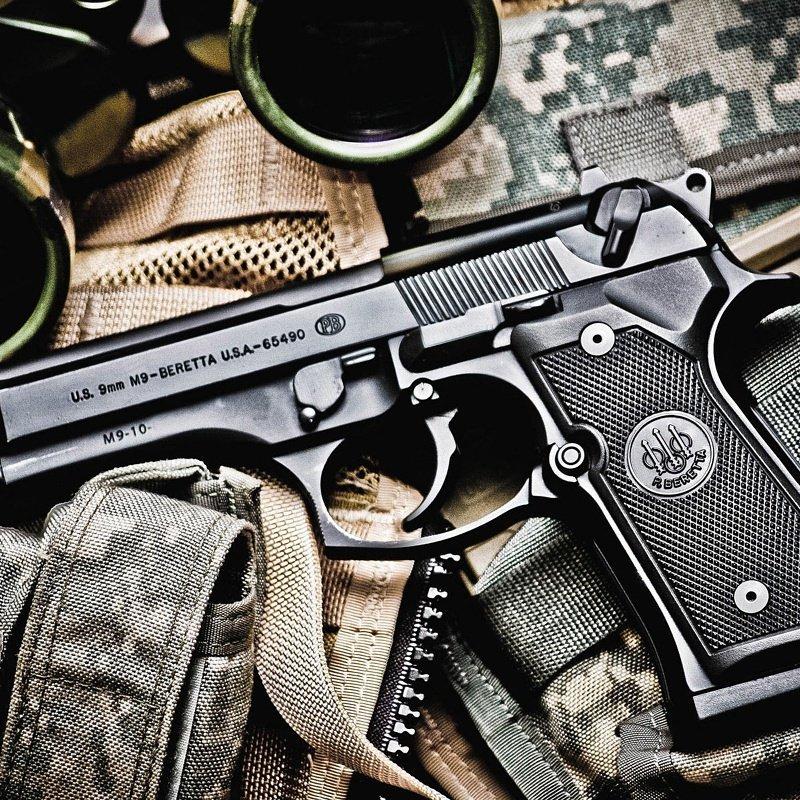 RT @Stafriouchte: Met die pistool zal ik je af maken sukkel dom wilders https://t.co/sLGaHCxwyU #doodsbedreiging