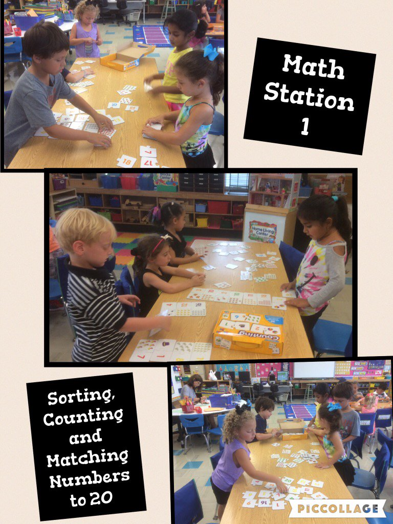Sorting and Matching Numbers to 20 @Ivysherman #seamanstrength https://t.co/jx7QAHoCDP