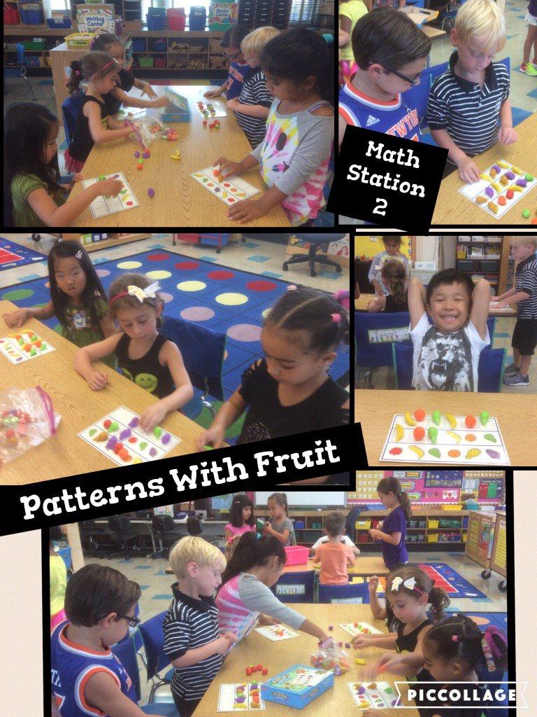 Patterns With Fruit @Ivysherman #seamanstrength https://t.co/ydJT6cciGj