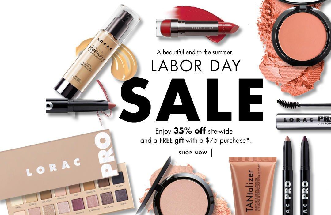 Mac makeup coupons