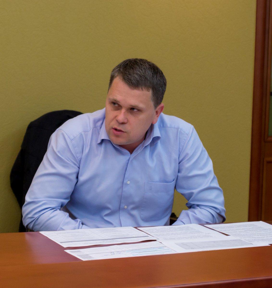 Инвестиционный департамент дубна новый проект инвестиции в интернет проекты