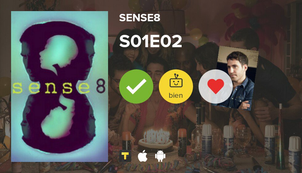 sense8 s01e02