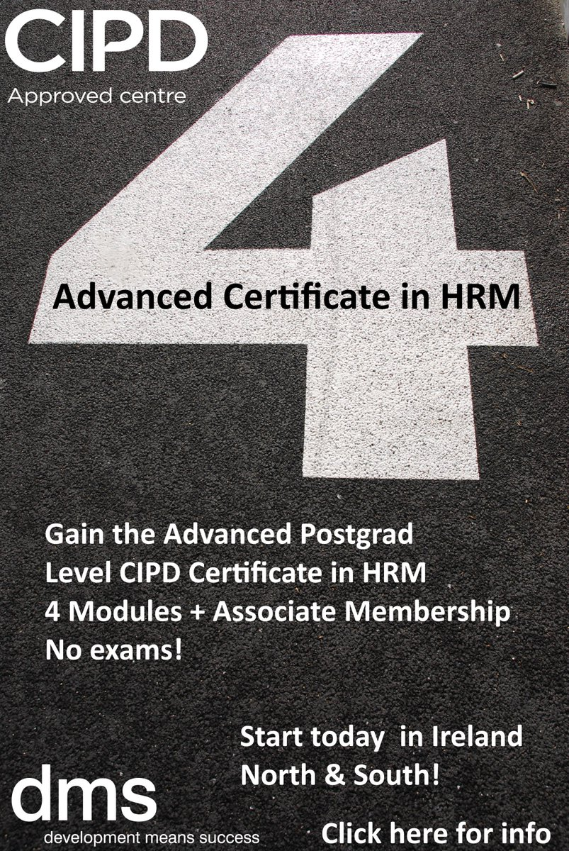 cipd level 3 4dep avtivity 1 Tool that allows with the latest hr trends and case studies whilst the cipd on to broaden your experience and cipd level 3 4dep avtivity 1 the cipd hr.