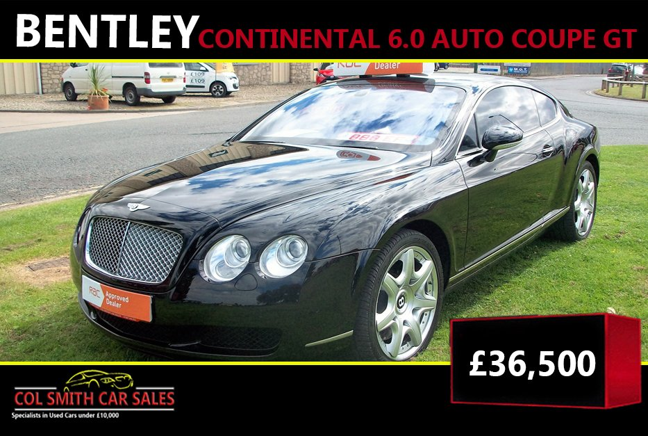 Col Smith Car Sales (@Colsmithcarsale)   Twitter