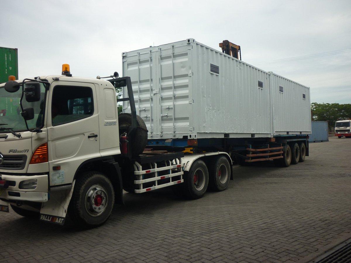 2 http bukajasa com iklan cv caturjaya cargo jual beli container office trucking dll pic twitter com tdvkporc1f