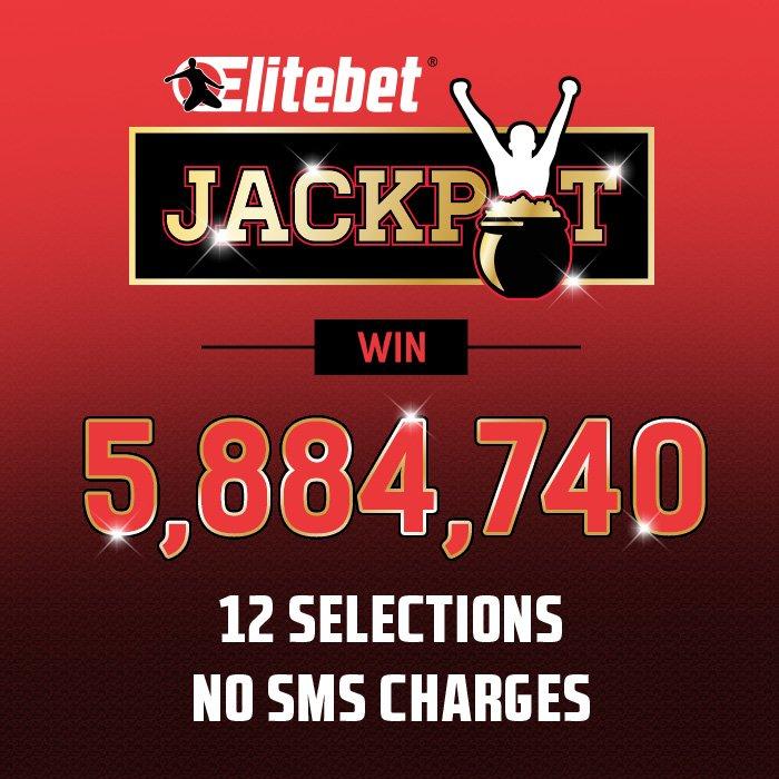 Elite betting kenya on sms brentford v burnley betting preview on betfair