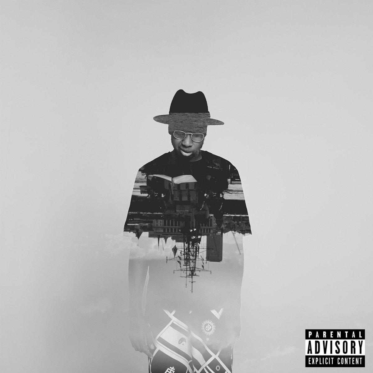 The best album of 2016 (unbiased view