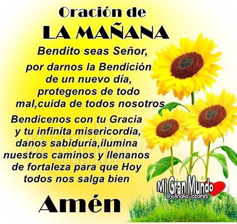 Veronica Gonzalez At Vero316840 Twitter