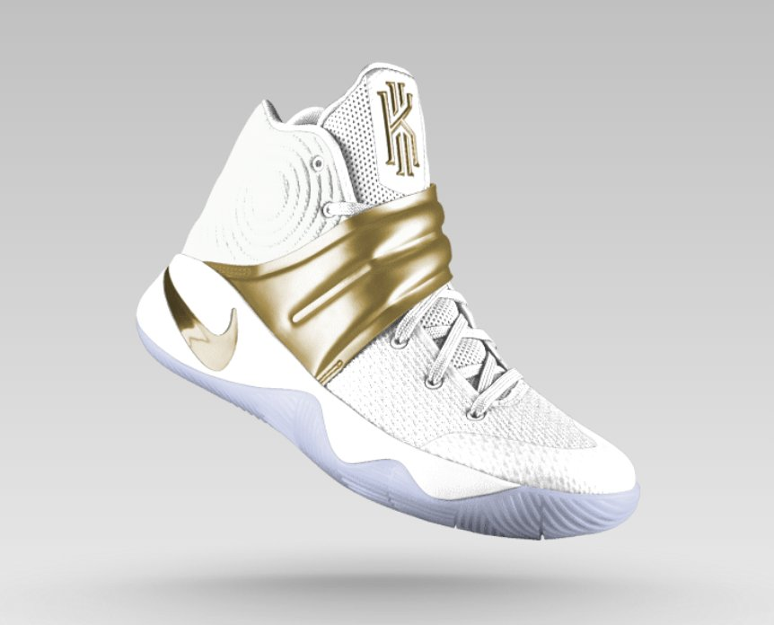 7e859557380 (Retail  170) NikeID Kyrie 2 (Design ur own!) w code FALL25  http   bit.ly 2bVkgxI pic.twitter.com lbk0XHRJfz