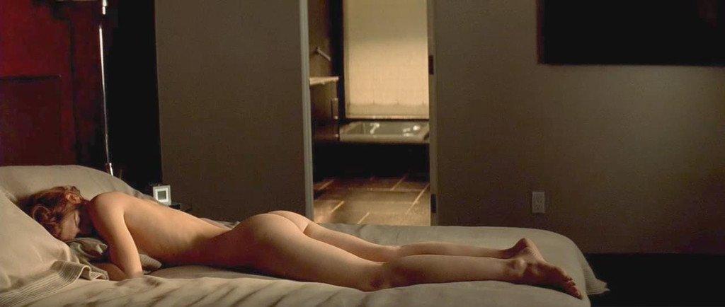 Клэр дэйнс в глотку, секс фото самых красивых деву девушек