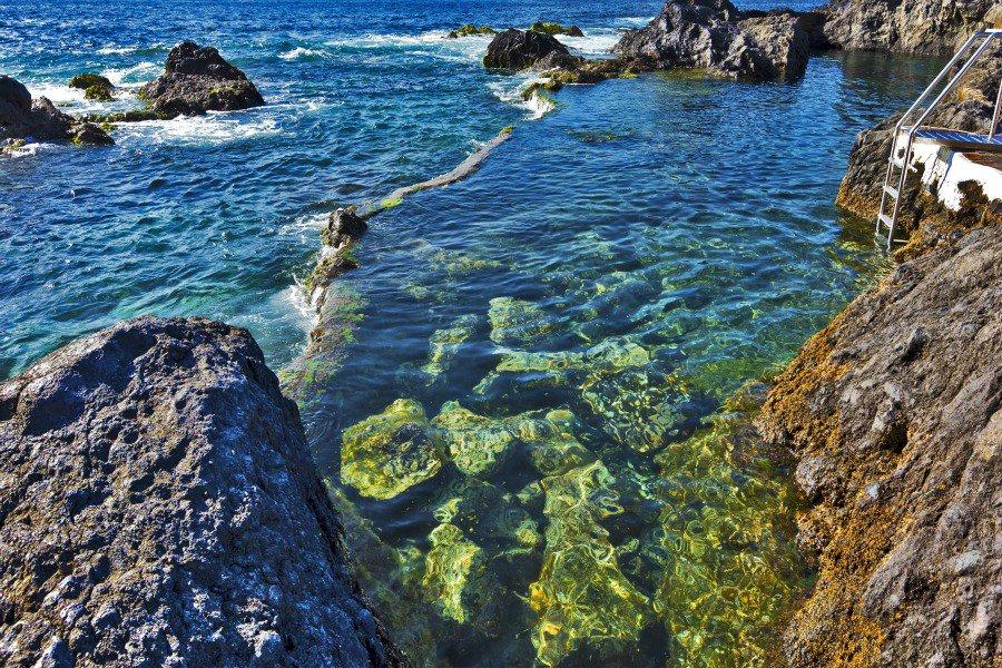 Mare nostrum resort on twitter sab as que en tenerife for Piscinas naturales de garachico