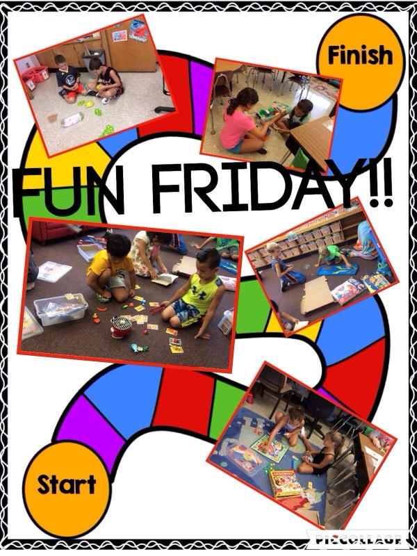 First Fun Friday of the year!!  #class2h is rewarded w/lots of fun & games! #seamanstrength @Ivysherman https://t.co/gxRwjf2N4R