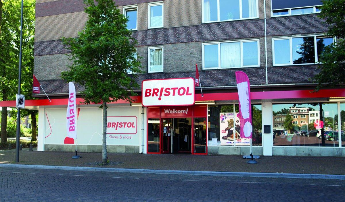 Bristol nederland bristol nl twitter for Interieur winkels
