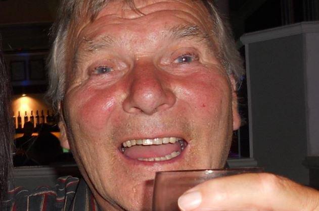 Steve Constable