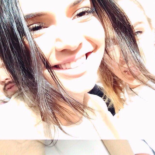 Kendall Jenner Kendallsjvogue