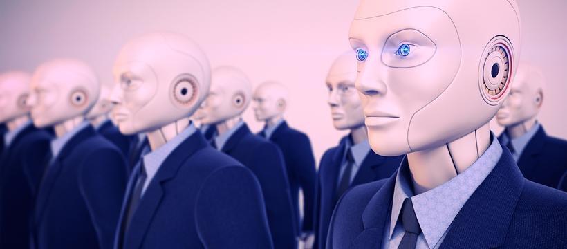Ces #jobs que les #robots n'auront pas http://www.ladn.eu/inspiration/in-vivo/ces-jobs-que-les-robots-nauront-pas/… #Ted @antgoldbloom @LADN_EU
