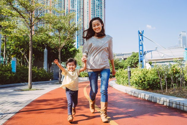 essay on walking is the best exercise More people walk to better health  or exercise, or for activities such as walking the dog  participate in local planning efforts that identify best sites for.