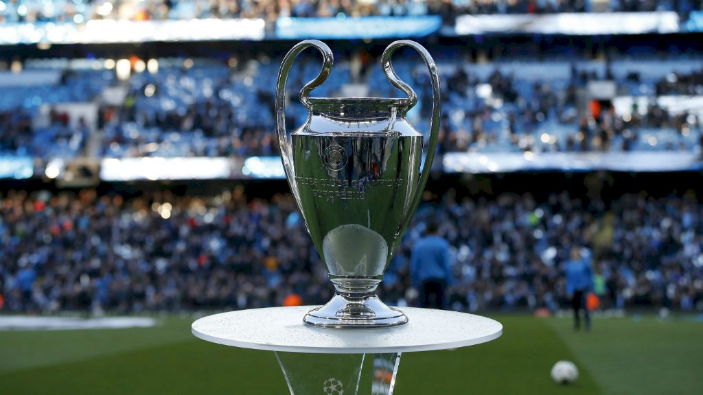 Psv Eindhoven-Atletico Madrid Rojadirecta Streaming Diretta TV Video Gratis Champions League oggi 13 settembre