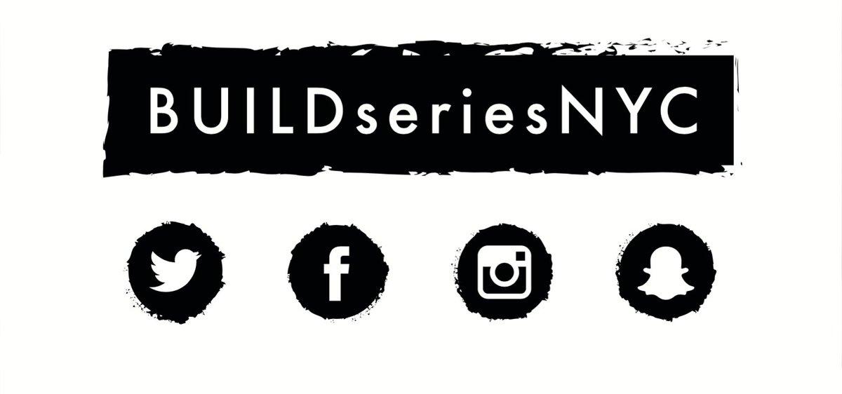 favorite socials snapchat Instagram youtube Facebook | BUILD