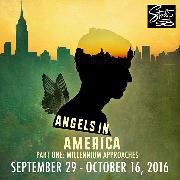 angels in america essay themes Read this literature essay and over 88,000 other research documents angels in america i will not even pretend to grasp the subtleties of the entire play, and admit to not understanding much of.