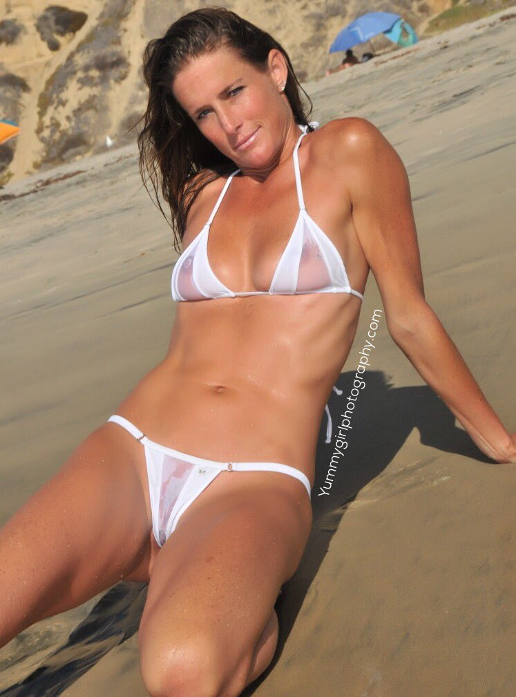 Wicked weasel video