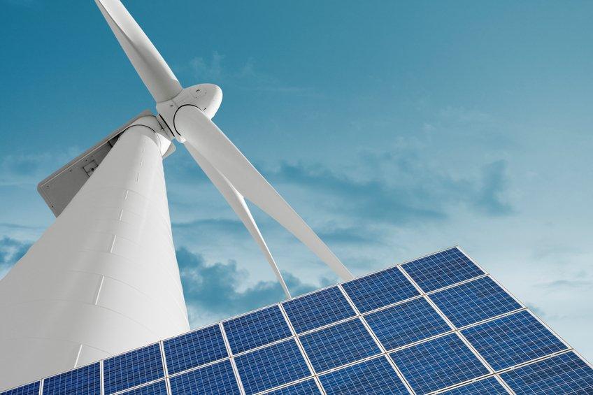 Boulder, CO, becomes 17th U.S. city to commit to 100% #renewables! https://t.co/rb6hfBMvCQ #solar #wind @sierraclub https://t.co/iVRfVYE37m