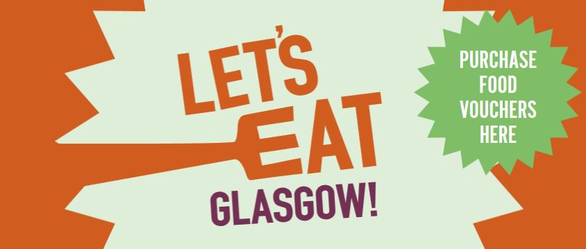 It's tomorrow! Have a great time @LetsEatGlasgow  everyone https://t.co/hecdndftOp