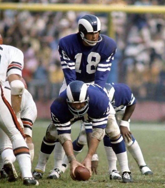 big sale 97785 6c071 Rams : hometown Rams throwback uniforms Rams | Jay Bilas ...