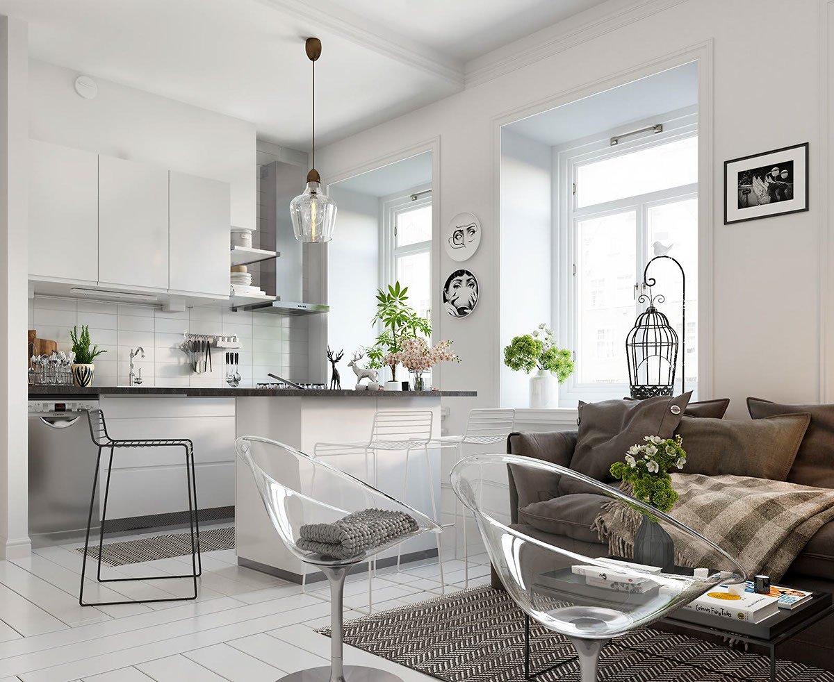 Cj brasiel cjbrasiel twitter for Apartment design 70m2