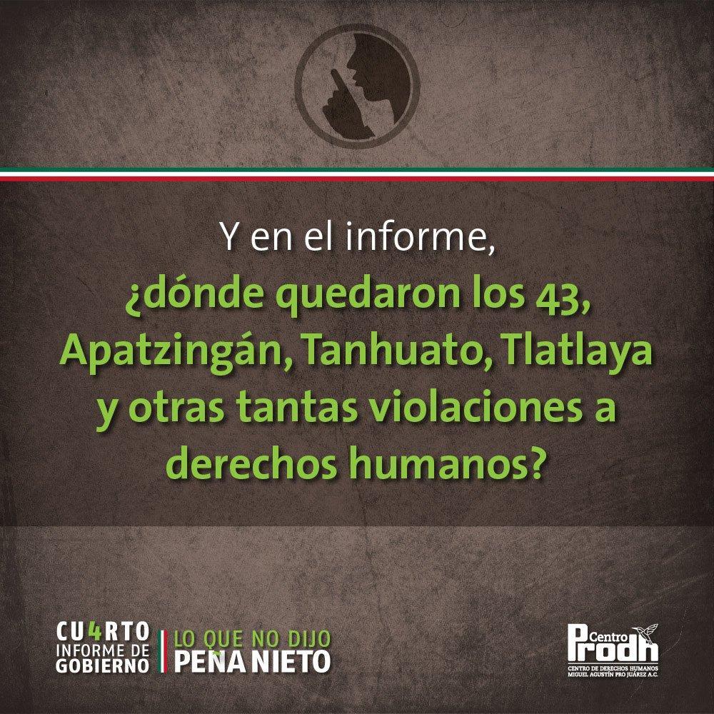 Resultado de imagen para Tanhuato, Tlatlaya, Ayotzinapa, etc