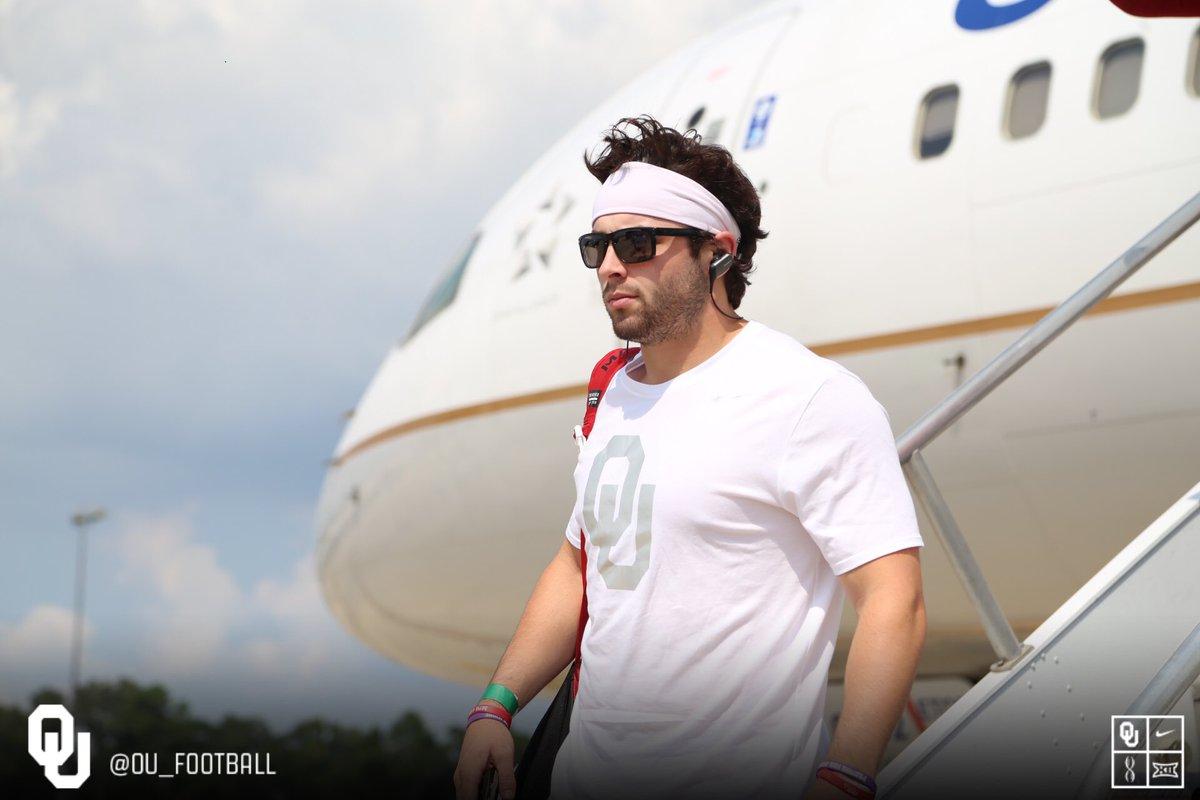 hot sales b098e ca7d2 Oklahoma Football on Twitter: