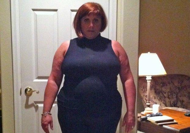 Adult gallery Midget pregnant girl