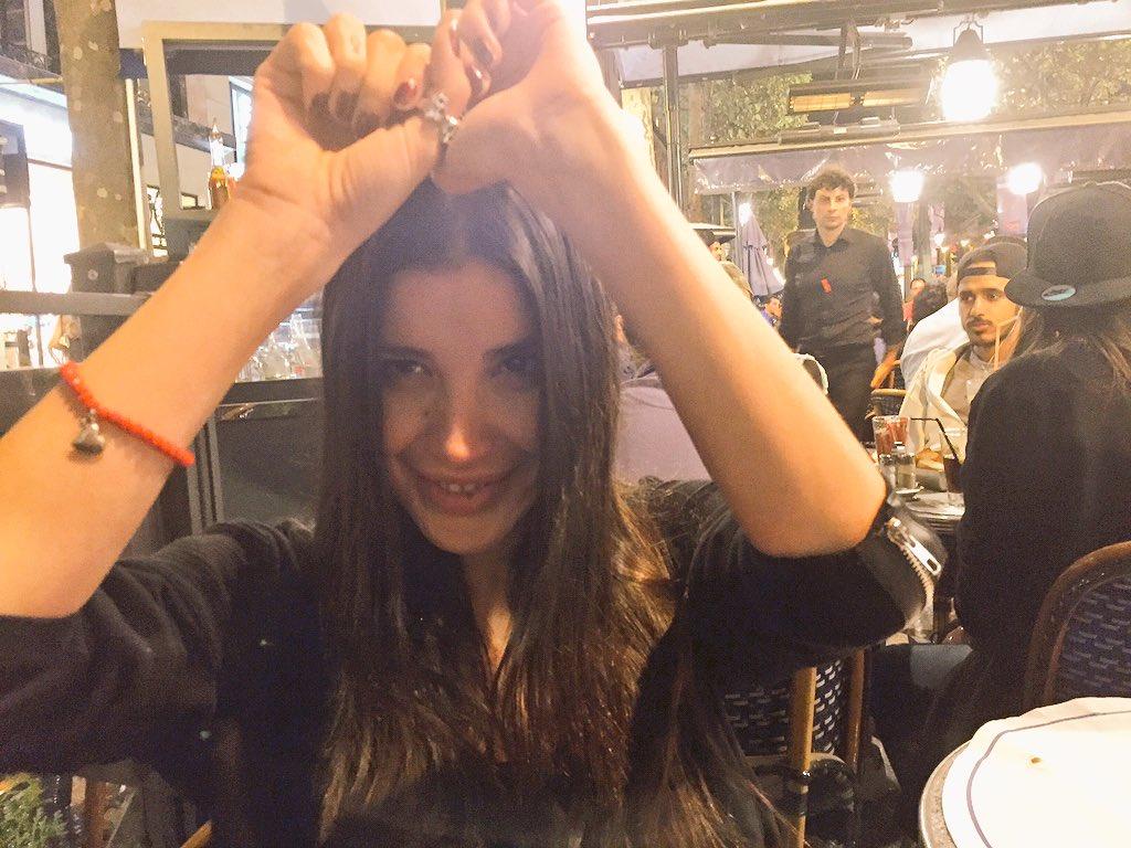 """Andrea Rincón En Bolas andrea rincon on twitter: """"no tengo tatuaje en los"""