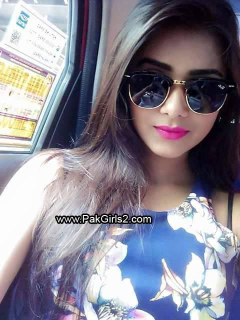 beautiful girls pakistan sexy fucking