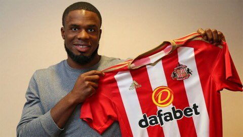 Image result for victor anichebe 2017