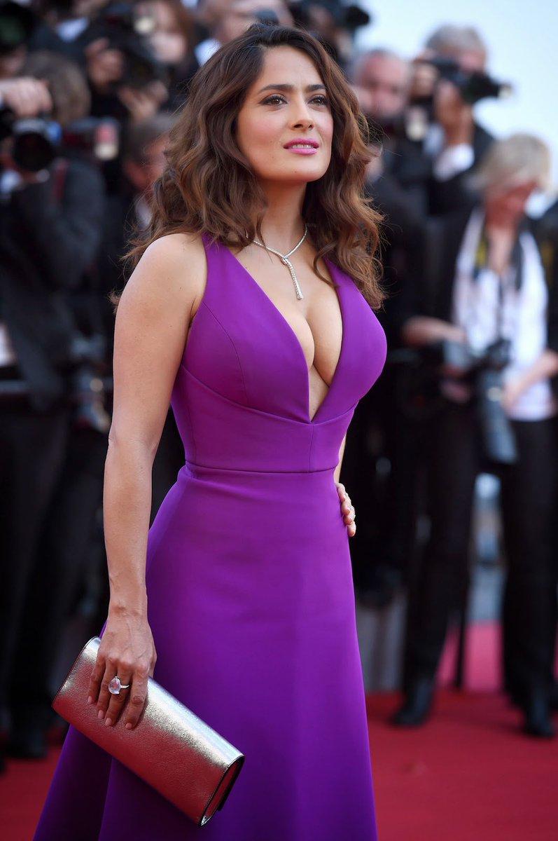 Twitter Salma Hayek nudes (91 photos), Topless, Fappening, Boobs, in bikini 2020