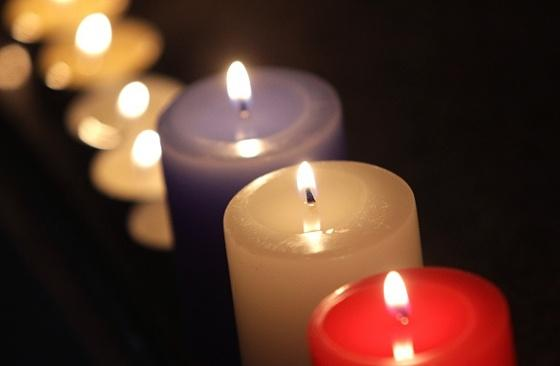Davao, you are in our hearts and prayers. Unite in color, unite in peace #raveolutionph #UniteInColor #PrayForDavao https://t.co/4i0eTBf6iL
