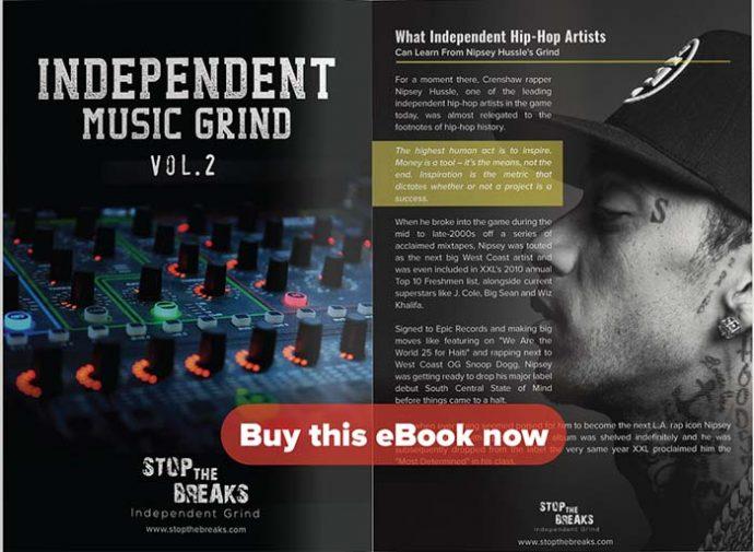 Stopthebreaks on twitter ebook independent music grind vol 2 902 pm 2 sep 2016 malvernweather Images