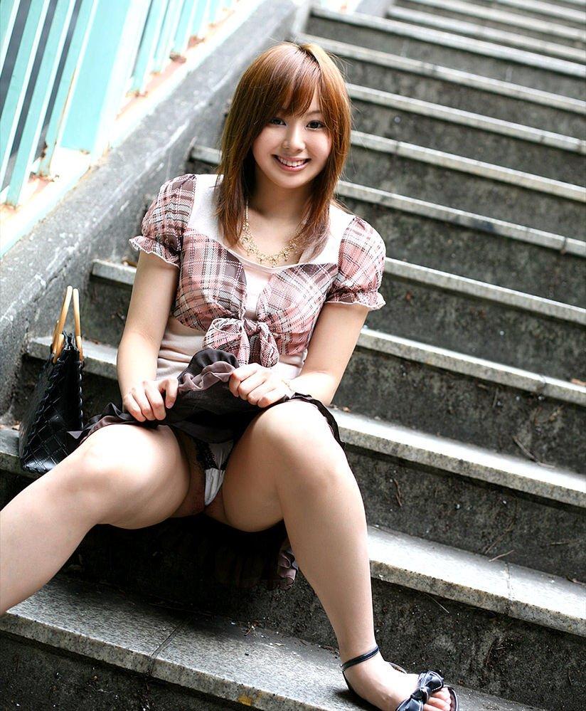 pimpandhost.com image-share.COM  $'