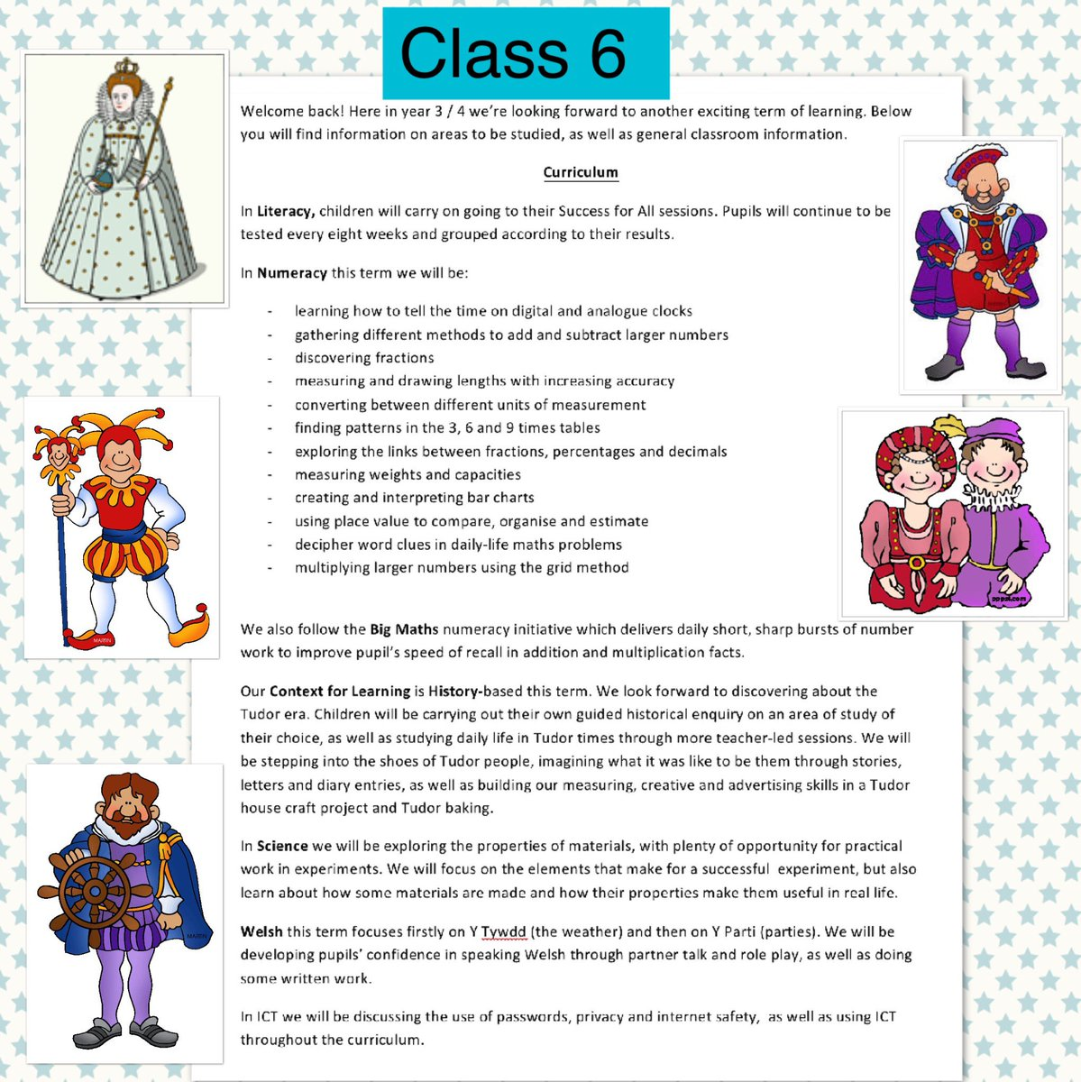 the overcoat and the namesake comparison essay For the first extra credit assigment of the year, students may read nikolai gogol's short story the overcoat, the story that saved ashoke's life in the namesake and complete the questions below the overcoat may be read online by clicking here.