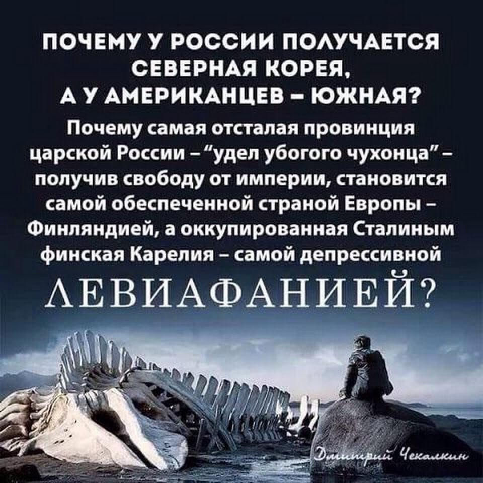 Латвия ждала деоккупации 50 лет, Крым вернется в Украину раньше, - посол Перебийнис - Цензор.НЕТ 3437