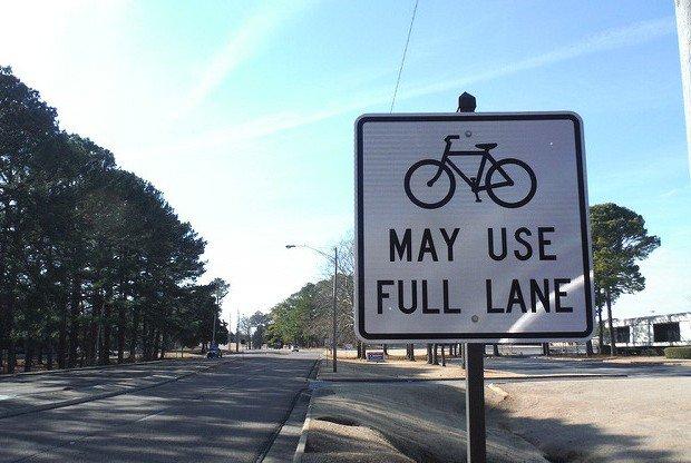 useless road user - 620×416