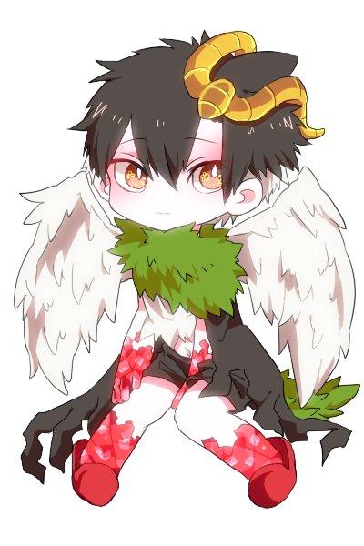 【ポケ擬】リトニクルス(★ごーごーと♂) れいせい イタズラが好き