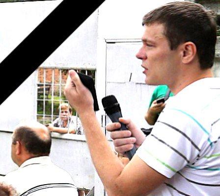 Оккупационное командование РФ с участием журналистов РоссТВ организовало провокационные постановочные обстрелы в зоне АТО, - ГУР - Цензор.НЕТ 5256