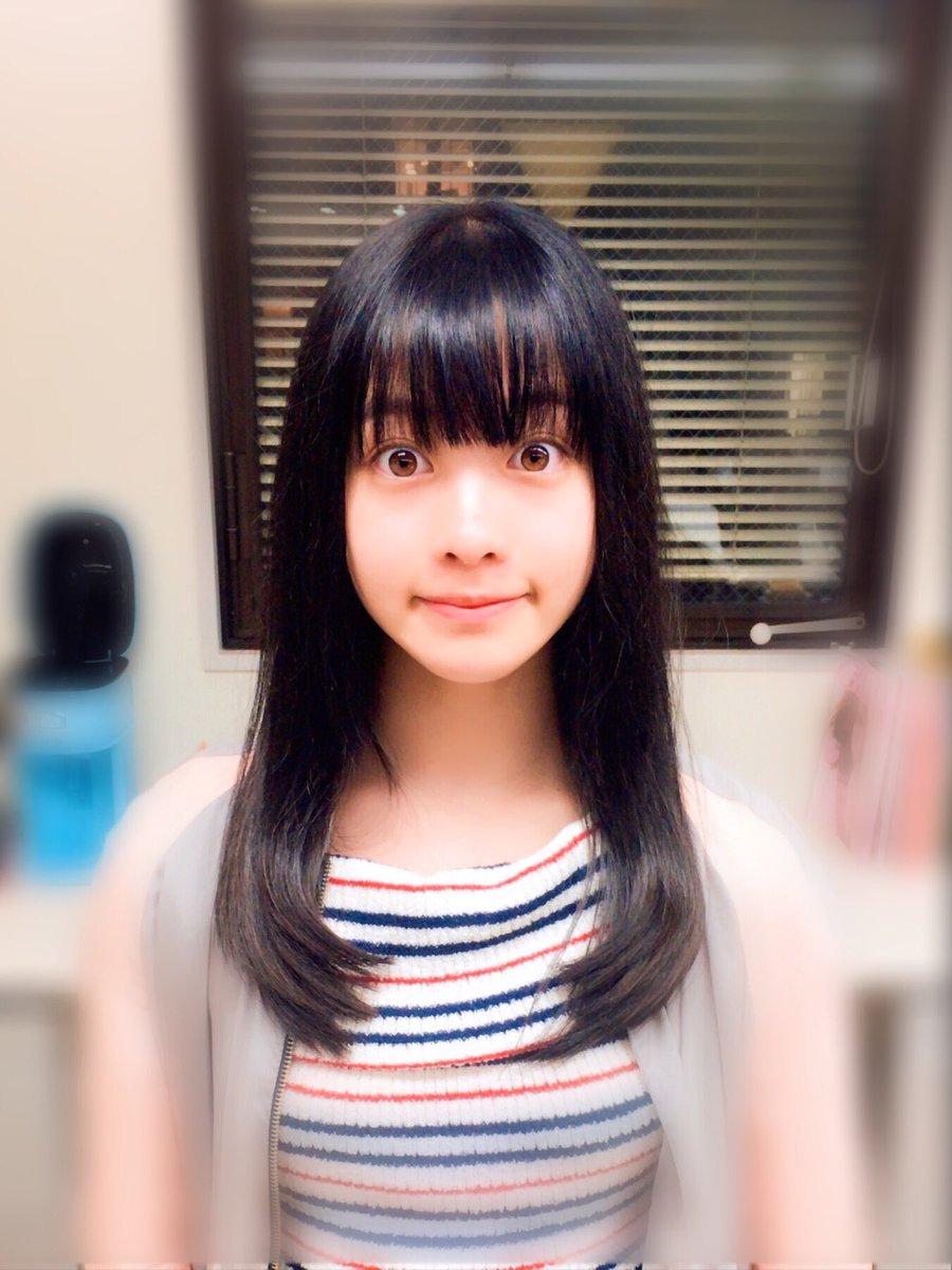 画像 : 【千年に一人の】橋本環...