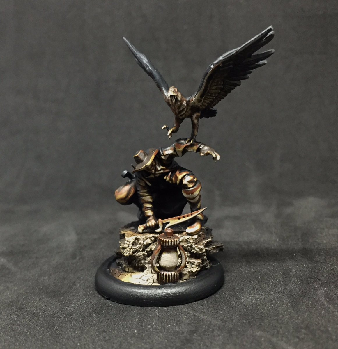 Cheezus On Twitter Guild Austringer Malifaux Some highlights include beloved and austringer. guild austringer malifaux