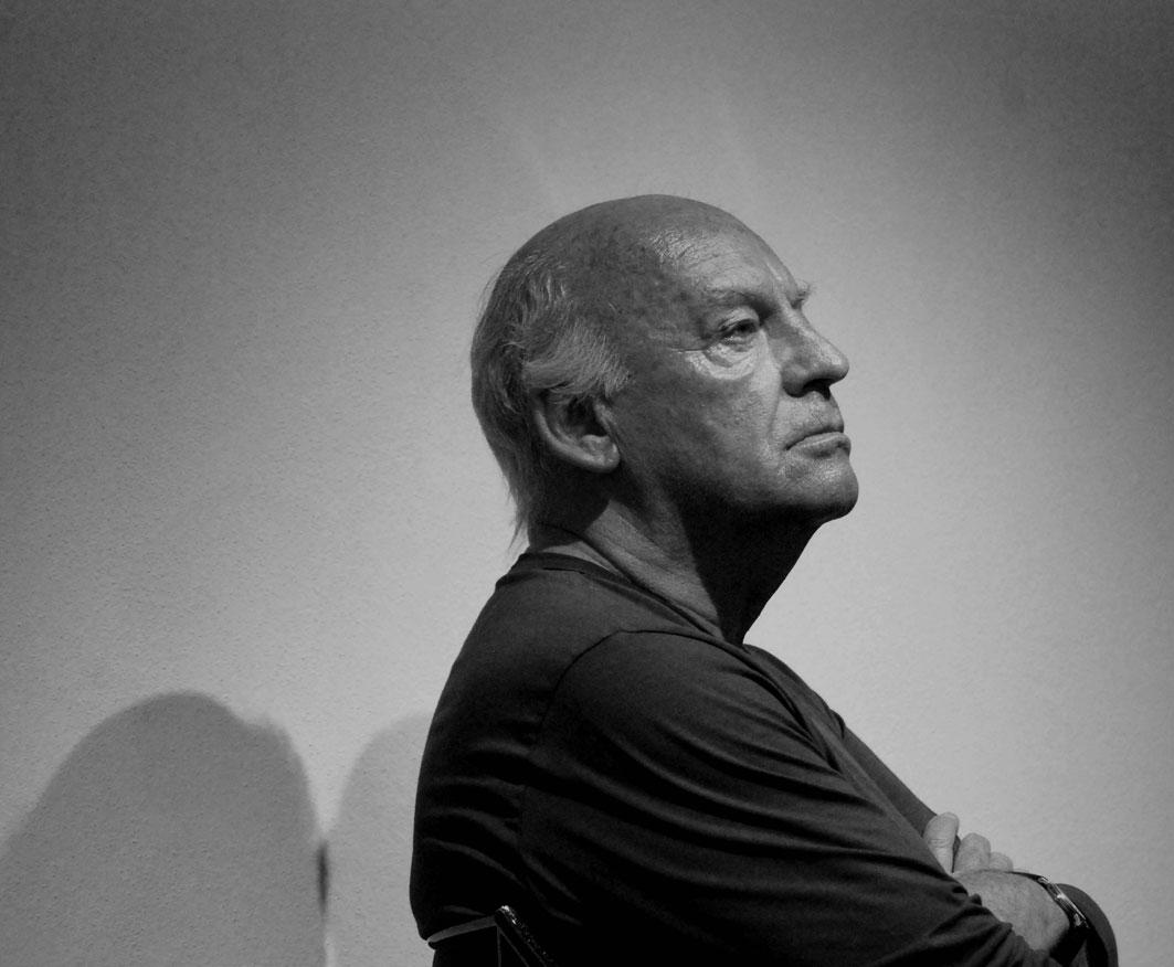 El 3/9/1940 nacía Eduardo Galeano: Culto no es el que lee más libros. Culto es el que es capaz de escuchar al otro.