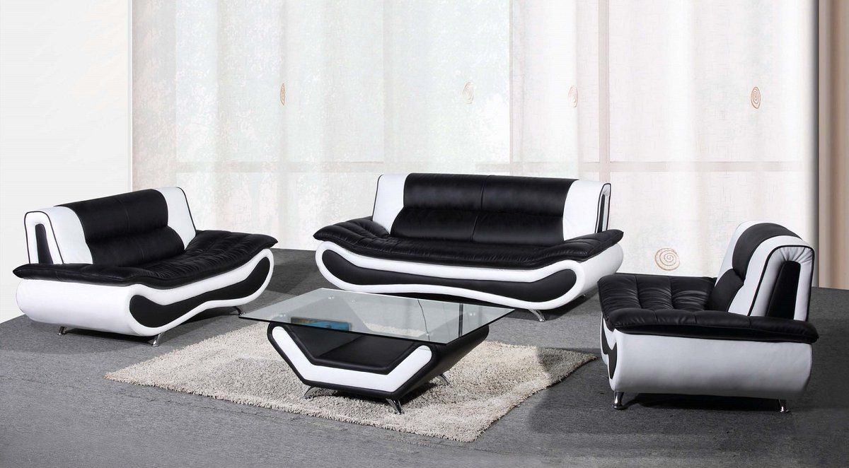 MampM Furniture EH5 MNMFurniture Twitter