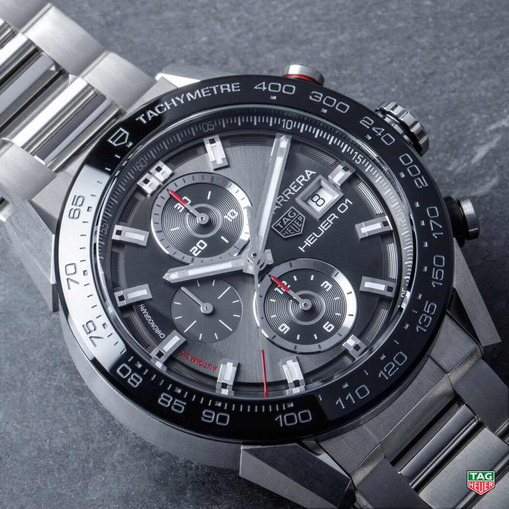 0236668a3353 TAG Heuer on Twitter